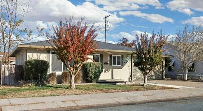 441 ELGIN AVE, Lodi, CA 95240 - Photo 1