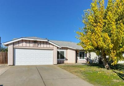 4123 SEA MEADOW WAY, Sacramento, CA 95823 - Photo 2