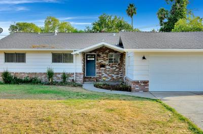 1940 60TH AVE, Sacramento, CA 95822 - Photo 1