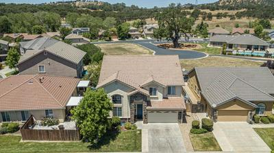 162 GOLD KING, Valley Springs, CA 95252 - Photo 2