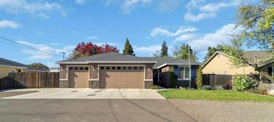 2156 MULBERRY ST, Sutter, CA 95982 - Photo 1