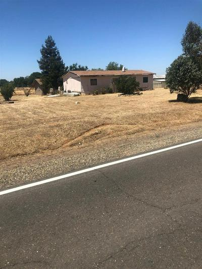 9818 ALTA MESA RD, Wilton, CA 95693 - Photo 1