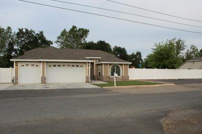 2051 PALM ST, Sutter, CA 95982 - Photo 1