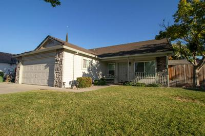 1120 PICARD CT, Turlock, CA 95380 - Photo 1