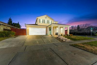 5587 POPPY WAY, Marysville, CA 95901 - Photo 2