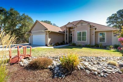5318 HAGEN CT, Valley Springs, CA 95252 - Photo 2