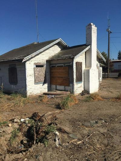 1970 MCHENRY AVE, Escalon, CA 95320 - Photo 1