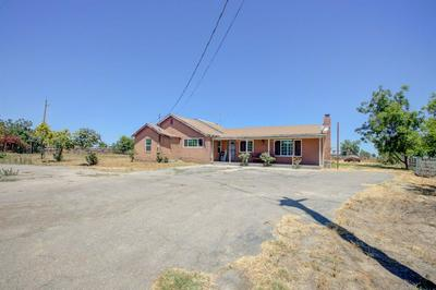 631 E STUHR RD, Newman, CA 95360 - Photo 1