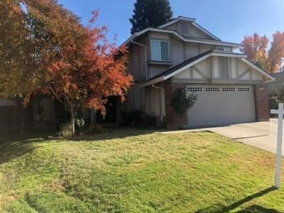 2545 MOSSY OAKS CT, Rancho Cordova, CA 95670 - Photo 2
