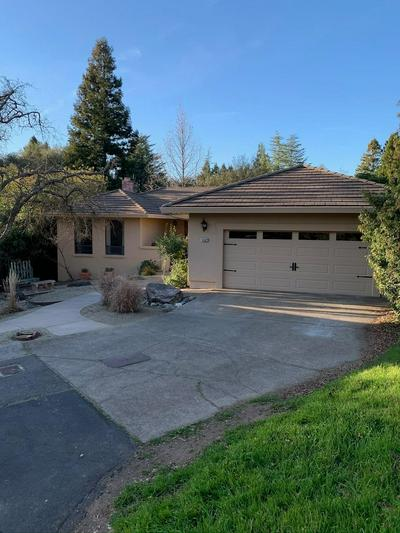 14582 GUADALUPE DR, Rancho Murieta, CA 95683 - Photo 2