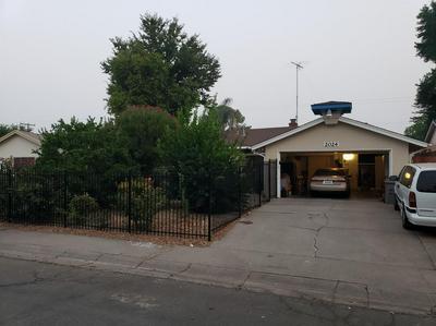 2024 FLORIN RD, Sacramento, CA 95822 - Photo 1