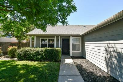 12798 QUICKSILVER ST, Waterford, CA 95386 - Photo 2