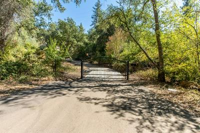 5701 OLD FRENCH TOWN RD, Shingle Springs, CA 95682 - Photo 2