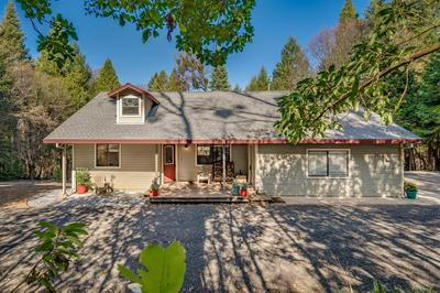 5887 AMBER CT, Foresthill, CA 95631 - Photo 1