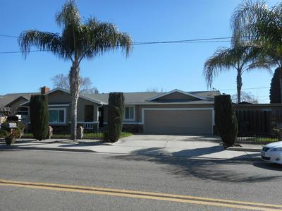 3730 LESTER RD, Denair, CA 95316 - Photo 1