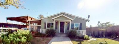 1116 CLAIRE AVE, Sacramento, CA 95838 - Photo 1