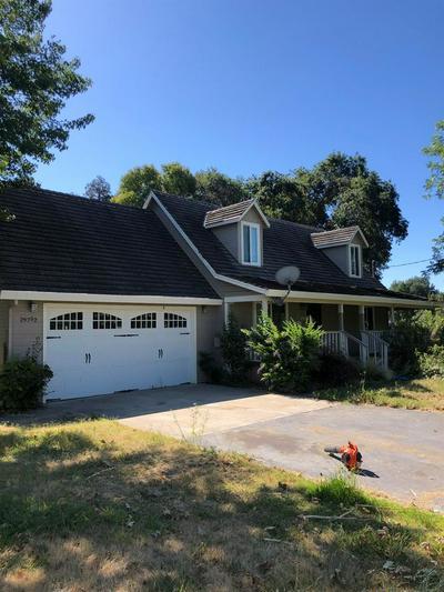 26752 N SACRAMENTO BLVD, Thornton, CA 95686 - Photo 1