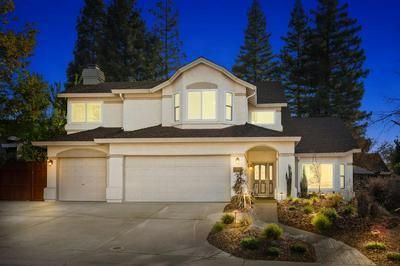 5629 GLEN OAKS DR, Rocklin, CA 95765 - Photo 1