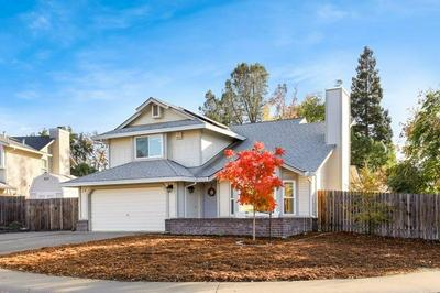 169 ARBUCKLE AVE, Folsom, CA 95630 - Photo 2
