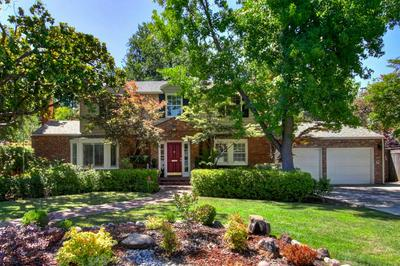 721 CORONADO BLVD, Sacramento, CA 95864 - Photo 1