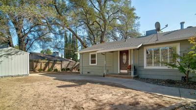 7915 LUCIE LN, Fair Oaks, CA 95628 - Photo 2