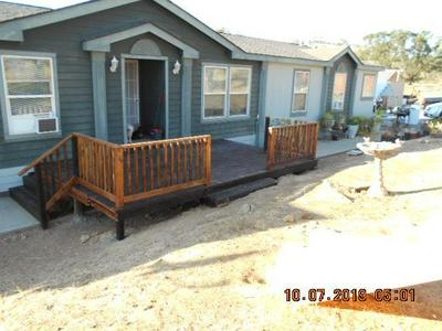 9819 VILLARREAL DR, La Grange Unincorp, CA 95329 - Photo 1