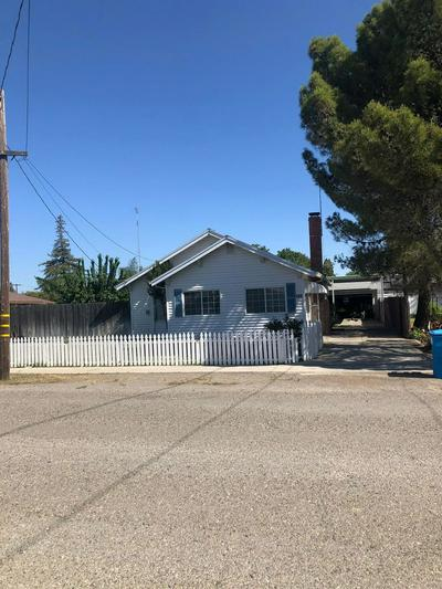 910 KING ST, Arbuckle, CA 95912 - Photo 2