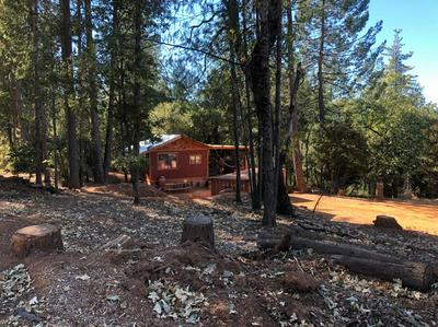 0 KINGS HILL ROAD, Colfax, CA 95713 - Photo 1