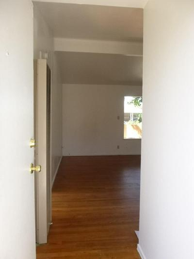 2360 3RD ST, ATWATER, CA 95301 - Photo 2