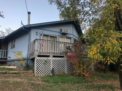 4067 MAIN ST, Greenwood, CA 95635 - Photo 1