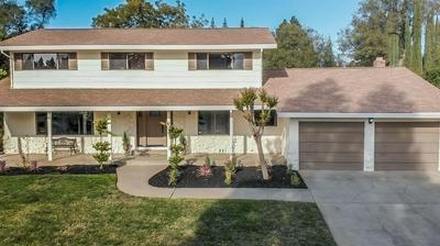 8579 GUNNER WAY, Fair Oaks, CA 95628 - Photo 2
