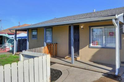 3924 DRY CREEK RD, Sacramento, CA 95838 - Photo 2