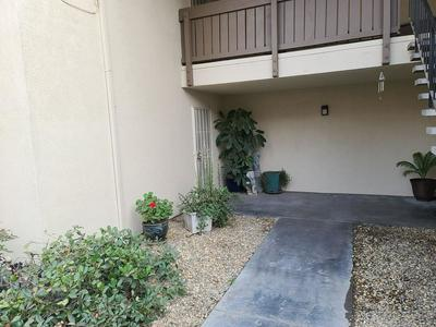 3701 COLONIAL DR APT 221, Modesto, CA 95356 - Photo 2