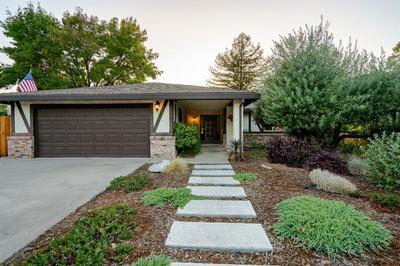 5540 W SUNWOOD CT, Rocklin, CA 95677 - Photo 1