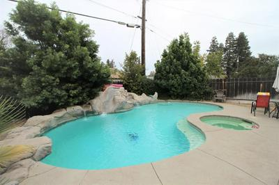153 CALIFORNIA ST, Ripon, CA 95366 - Photo 2
