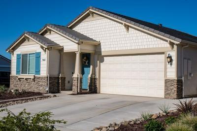 6608 CERVI RD, Riverbank, CA 95367 - Photo 2