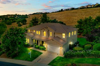 1450 SOUZA DR, El Dorado Hills, CA 95762 - Photo 1