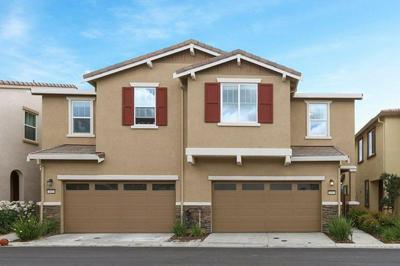 1643 UNION LN, Tracy, CA 95377 - Photo 1
