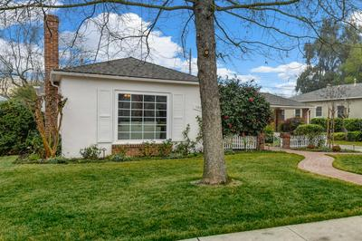 1957 7TH AVE, Sacramento, CA 95818 - Photo 2