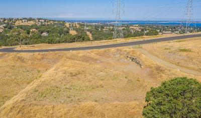 4891 GREYSON CREEK DRIVE, El Dorado Hills, CA 95762 - Photo 1