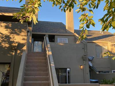 5226 HEMLOCK ST APT 38, Sacramento, CA 95841 - Photo 1