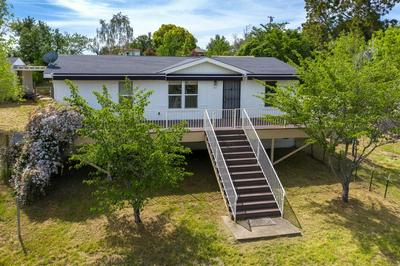 995 TAYLOR RD, Newcastle, CA 95658 - Photo 1