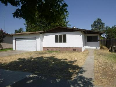 2360 3RD ST, ATWATER, CA 95301 - Photo 1