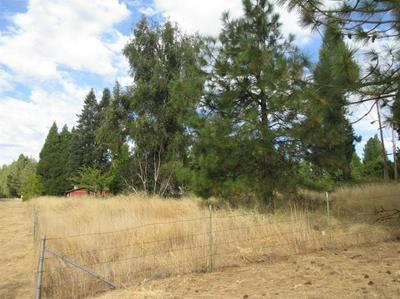 14630 MARYSVILLE RD, Camptonville, CA 95922 - Photo 1