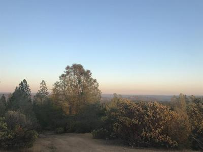 0 MOUNT HOWELL, Colfax, CA 95713 - Photo 2