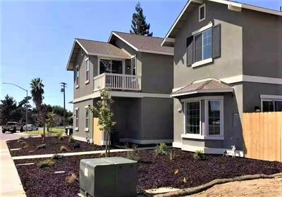 12356 ROSE WAY, Waterford, CA 95386 - Photo 2