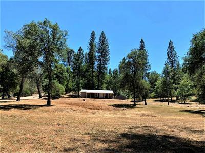 1159 BORREGO DRIVE, Rail Road Flat, CA 95248 - Photo 2