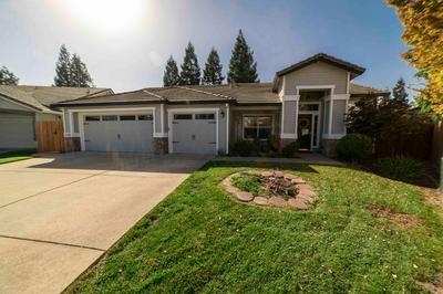 4400 MOREAU CT, Elk Grove, CA 95758 - Photo 1