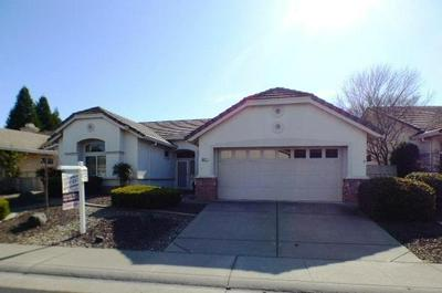 5017 DREAMGARDEN LOOP, ROSEVILLE, CA 95747 - Photo 1