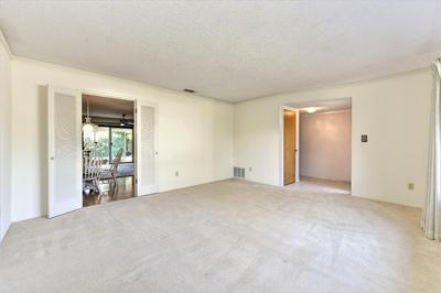 7536 KRETH RD, Fair Oaks, CA 95628 - Photo 2